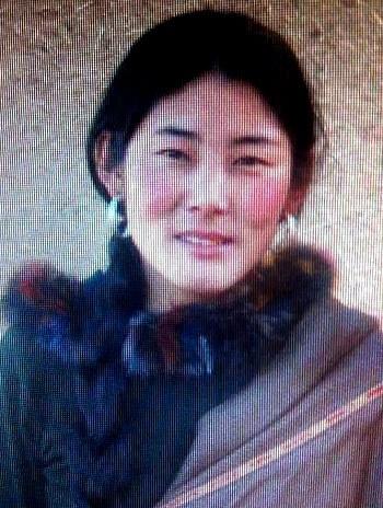 Tibetan-self-immolation-Kalkyi350.jpg