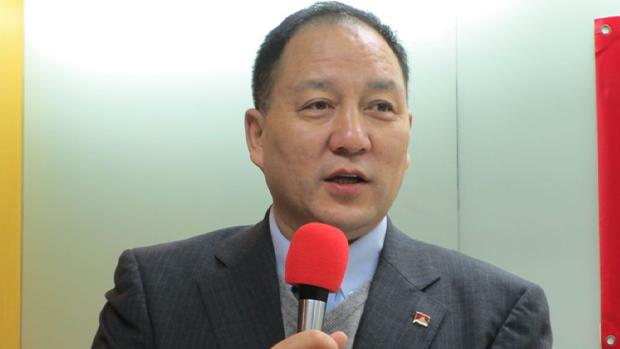 北京切断藏人与海外微信通讯 学者指中共高压比国民党威权时代更甚