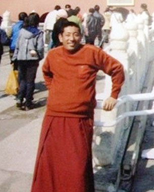 TB_Monk_Sonam_Rabyang305.jpg