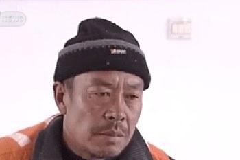 Tibetan-Teacher-Arrested350.jpg