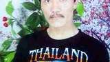 Tibetan-Suicide305A.jpg