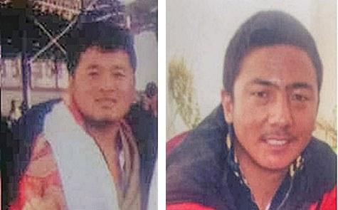 Tibetan20131024-475.jpg