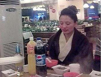 Biru-Tibetan-Woman350.jpg