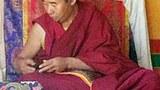 Tibetan-Monk-Death305.jpg
