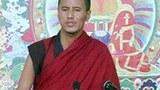 Tibet-Writer-Arrested305.jpg