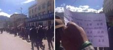 china-tibetan-protest-600.jpg