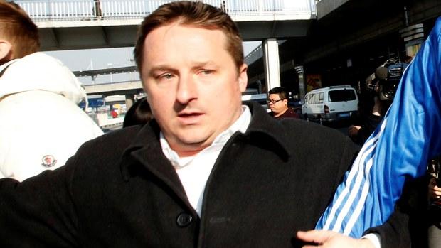 加拿大商人斯帕弗「間諜」案閉門審結 西方外交官無法旁聽 法院擇日宣判