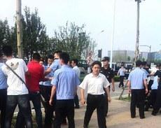 china-trial-arrest.jpg