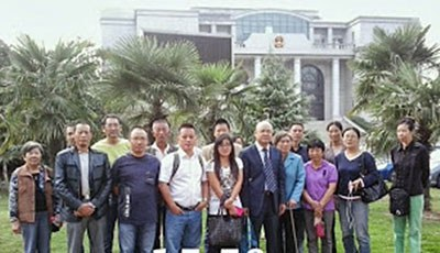 Gu-Yimin-Trial-dissident400.jpg