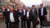 Rights-Lawyers-Liu-Ping-Case620.jpg