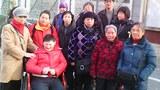 china-trial-350.jpg