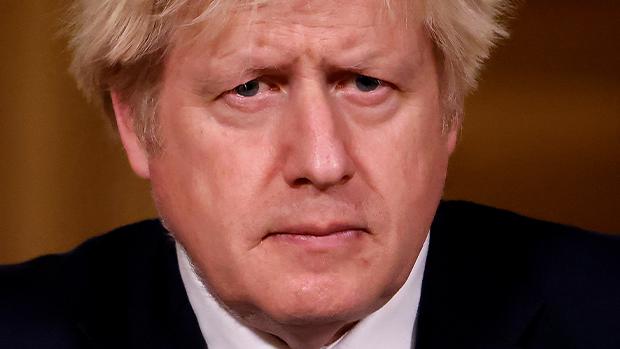 英保守党逾30议员施压 促准许法院裁定中国有否干犯种族灭绝