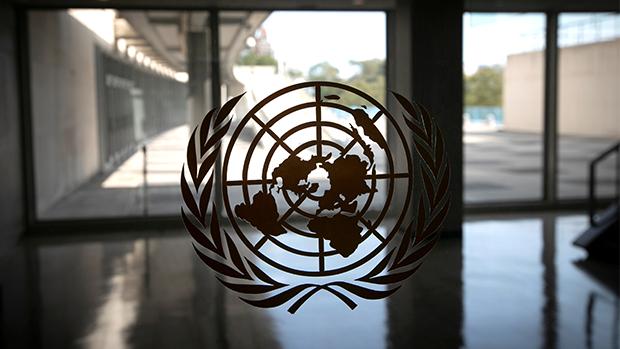 【戰狼外交】中國伙白羅斯、朝鮮聯合國共同發言 促英國正視自身人權問題