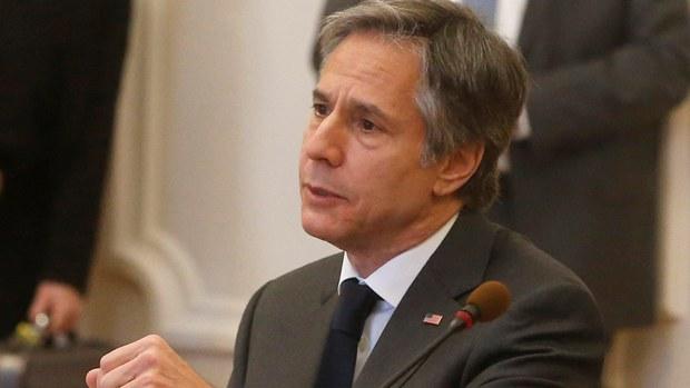 中美俄安理会交锋 美提规则为本国际秩序 中提多边主义
