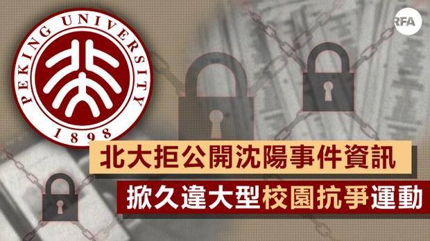 china-university.jpg