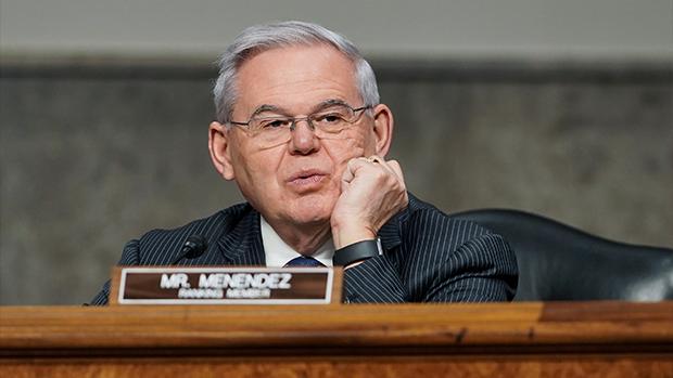 【美中角力】美国参议院委员会通过法案 抗衡中国影响