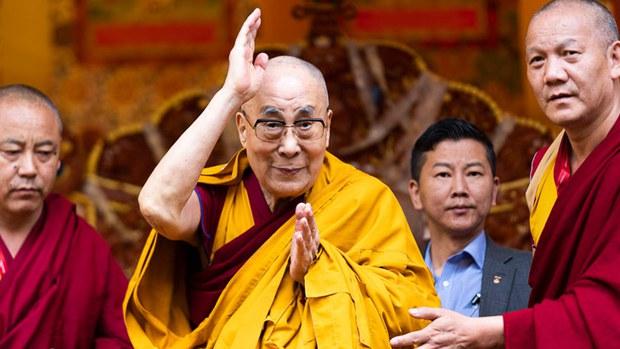 us-dalai1