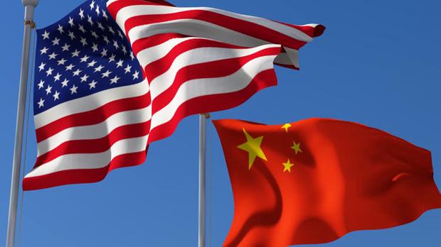 美國眾議院將舉行聽證會 調查在美上市中國公司風險