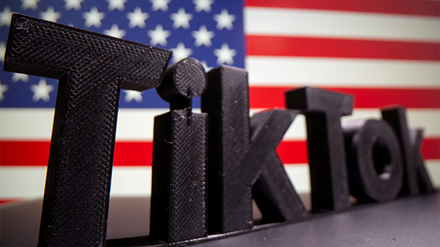 字節跳動在美國游説費一年增十倍 TikTok印度裁員2000人