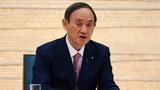 日本首相菅义伟周四(15日)起程访问美国,美国总统拜登将于美国时间周五(16日)在华盛顿与他举行美日峰会。