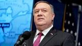 伊朗中國等企業涉供武器予中東國家    特朗普再出招壓德黑蘭