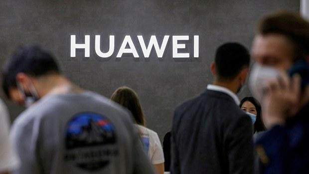 美聯邦傳播委員會列5中國企業威脅國家安全    華為中興海康威視榜上有名
