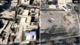 新疆被毀清真寺原址蓋酒店 美議員去信連鎖集團籲停建