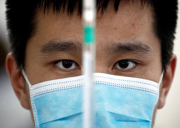 china-vaccine1.jpg
