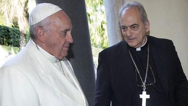 vatican-official1