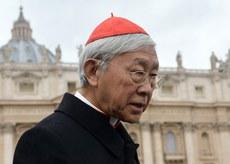 vatican-official12