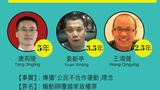 china-verdict.png