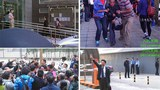 Li-Tianyi-Sentence0926-620.jpg