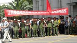 Jiangxi-Veterans-Protest0624-620.jpg