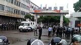 GD_Zhongshan_villagers_police305.jpg