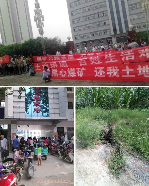 Shandong-Mining-Villagers620.jpg
