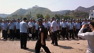 GD_Dazhou_land_police305.jpg