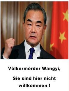 china-wang5