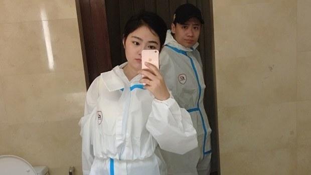 china-weibo1