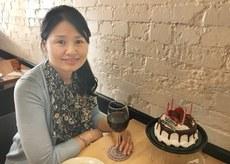 china-wife2