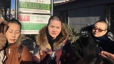 china-wife1