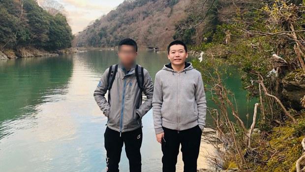 【恶俗维基】传中央对冤案震怒 广东掩盖权钱交易「案中案」