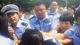 Chongqing-Policewomen-Petition350.jpg