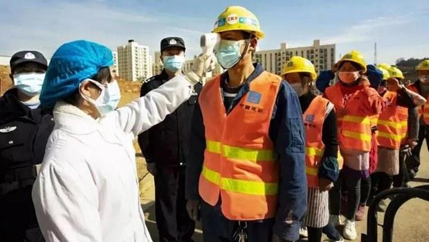 china-worker1