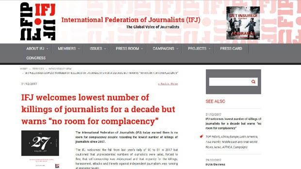 world-journalist