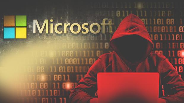【零日漏洞】五眼联盟日本北约认定 黑客攻击与中国国安有关