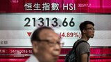 world-stock-hk-afp-800.jpg