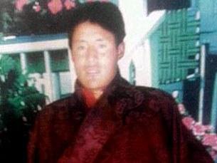 Tibetan-Self-Immolation-Monk305.jpg