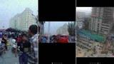 Xinjiang-Hospital-Collapse620.jpg