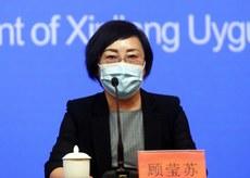china-xinjiang3