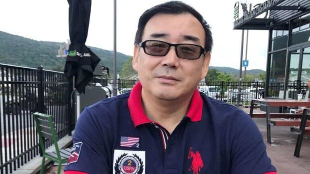华裔作家杨恒均下周闭门审讯公正成疑 中澳关系紧张友侪忧杨成外交筹码